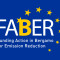 FABER - logo easy new cs4-07(1)